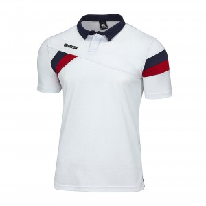 ERREA  polo  FORCE