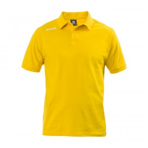 ERREA polo TEAM COLOURS