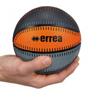 ERREA piłka MINI BALL BASKET